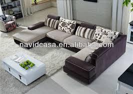 8181 upholstery living room furniture