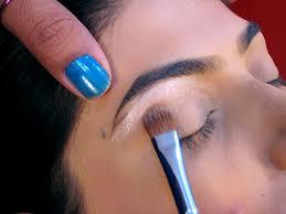 how to do smoky eye makeup jaipur the