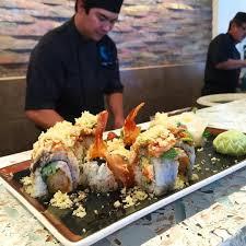 6 Restaurants Serving San Diego's Best ...