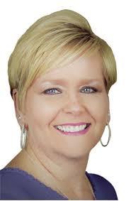 King announces bid for McMinn County Clerk | News ...