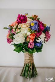 صور بوكيهات ورد مميزه لعروس متألقه 2020 بوكيهات ورد جديده وحصريه