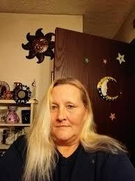 Wendy Stevens (@WendySt49249924) | Twitter