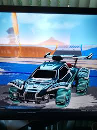 The Best Thing I Created With The Voltron Decal Rlfashionadvice