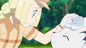 Pokémon – Sun & Moon Ultra Legends {Ep. 17-18}