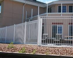 Ornamental Fence Company Maple Grove Mn Minnesota Fencing Fence Installation Mn Fence Contractor