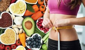 Weight loss: THIS diet plan can help lose weight faster than others - what  is it?   Express.co.uk