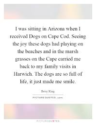cape quotes cape sayings cape picture quotes page