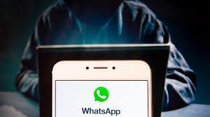 Spiare WhatsApp gratis è possibile, come difendersi