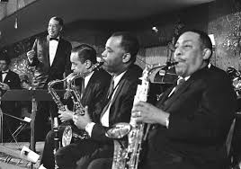 Symphony revisits work of jazz great Duke Ellington   The Blade