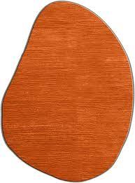 irregular shaped rugs socialblox club