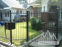 Home Mailbox On Fence Plain Home In Mediabakery Photo By Zen Shui Hanging Wrought Iron 8 Mailbox On Fence Impressive Home Within Decorative Mail Posts Installation 17 Mailbox On Fence Contemporary Home