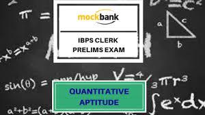 12 tips to quantitative aptitude