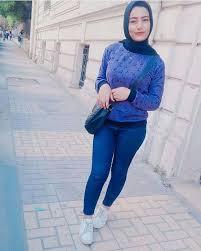 صور مزز مصرية اجمل واشيك بنات مصر اروع روعه