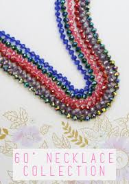 swtrading net whole jewelry