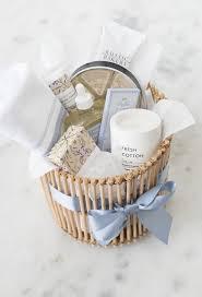 mother s day gift basket diy room for