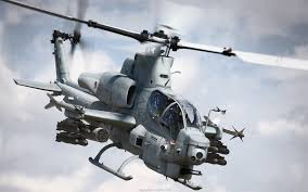 apache helicopter wallpaper 69 pictures