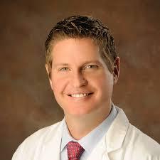 Adam M. Bowman, MD