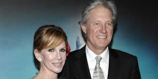 Après 16 ans de mariage, l'actrice Melissa Gilbert a demandé le ...