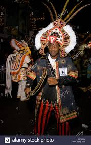 Junkanoo, New Year's Day Parade, Prodigal Sons, Nassau, Bahamas Stock  Photo: 43146032 - Alamy