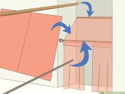 3 Ways To Create An Indoor Tent Wikihow