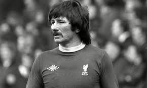 Tommy Smith, Liverpool Captain, Dies | Baaz