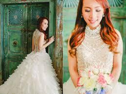 wedding dresses al in philippines