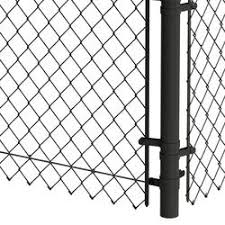 Chain Link Tension Wire At Menards