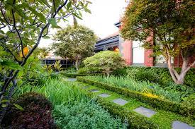 malvern project garden design ian