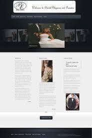 wedding gown al in las vegas idee