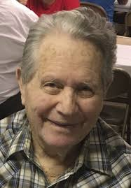 Byron Ross | Obituary Condolences | Effingham Daily News