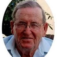 George Steer Obituary - Weyburn, Saskatchewan   Legacy.com