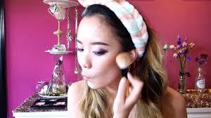 mary kay makeup tutorial 2016