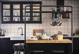 Catalogo cucine Ikea 2020: nuove finiture e soluzioni low budget