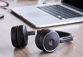 Top 10 - Best Corded and Wireless Headsets of 2020