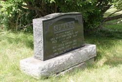Wesley Seward (1913-1913) - Find A Grave Memorial
