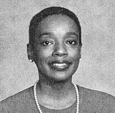 Cornelia Smith Obituary - Austin, Texas | Legacy.com