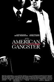 american gangster imdb