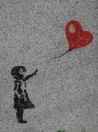"""kata mutiara bahasa inggris tentang """"letting go"""" melepaskan dan"""