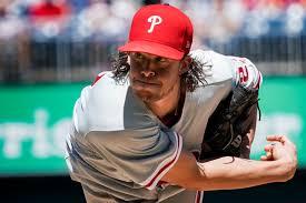 Aaron Nola outduels Max Scherzer as Phillies top Nationals - The ...