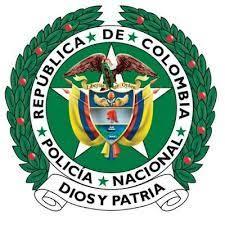 Policia de Turismo-Maracos, Caños Negros, Kirpas y Catama | Mapa ...