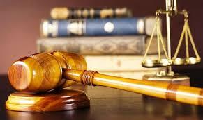 Bảng Báo Giá Dịch Vụ Luật Sư Tư Vấn