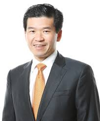 ICONLOOP Appoints James Kim, the Chairman and CEO of AMCHAM Korea ...