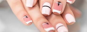 fabulous nails spa