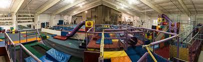 kansas city indoor playground emerald