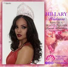 Hillary Watson Van-horn Beauty Queen 2015. - Apoya a nuestra reina Miss  Teen Beauty Hillary Michelle Watson | Facebook
