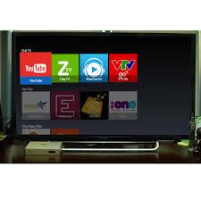 Bán Android Tivi Box - Thiết bị Giải trí thông minh - XMIO Viettel (Chính  Hãng)