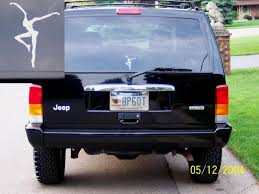 Are Dmb Logo Window Stickers Tacky On Some Cars Page 2 Antsmarching Org Forums