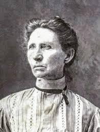 "Mary ""Polly"" Baker Autrey (1840-1922) - Find A Grave Memorial"