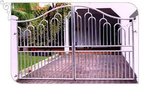 46 Best Images About Gate Design On Pinterest Iron Gates Steel Gates Design Pictures Hizlikargo Org