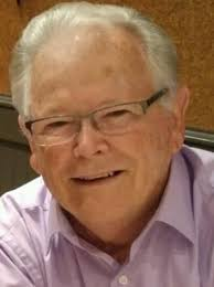 Gary Smith - Obituary